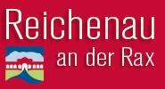 Logo für share-Services